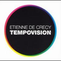 De Crecy, Etienne