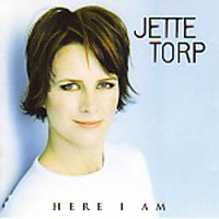 Jette Torp