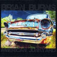 Burns, Brian