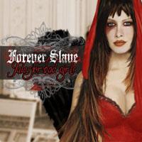 Forever Slave