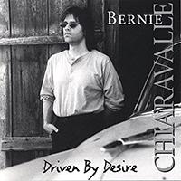 Chiaravalle, Bernie