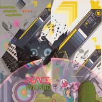 Various Artists [Soft]