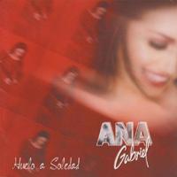 Gabriel, Ana