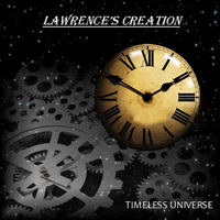 Lawrence's Creation