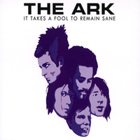 Ark (SWE)