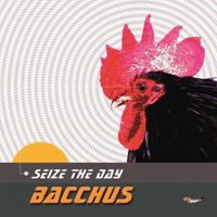 Bacchus (GBR)