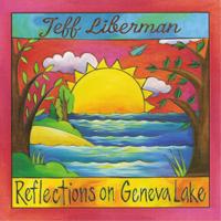 Liberman, Jeff