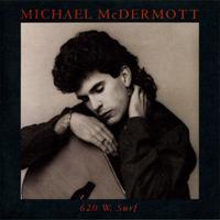 McDermott, Michael