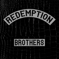 Redemption Brothers