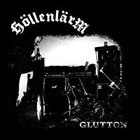 Hollenlarm
