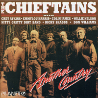 Chieftains