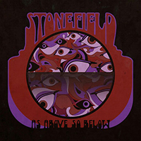 Stonefield (AUS)