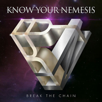 Know Your Nemesis