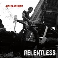 Anthony, Justin