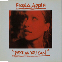 Apple, Fiona