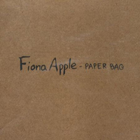 Apple, Fiona