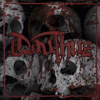 Dauthuz (NLD)