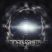 Artificial Construct