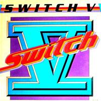 Switch (USA)