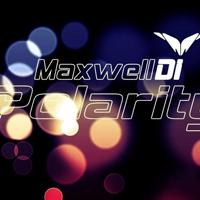 Maxwell Di