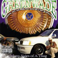 Greenwade