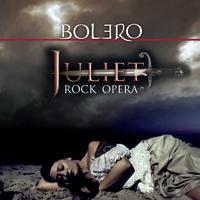 Bolero (ITA)