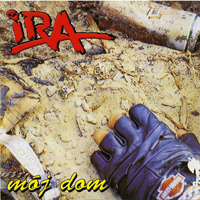 IRA (POL)