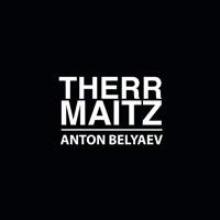 Therr Maitz
