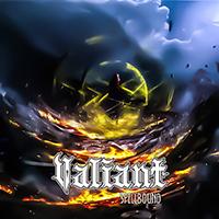 Valiant (USA, NM)