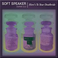 Soft Speaker