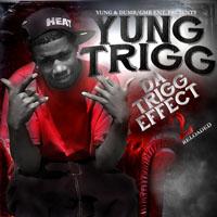 Yung Trigg