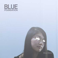Blue Foundation