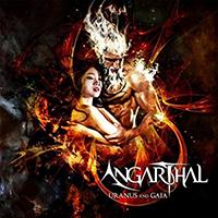 Angarthal
