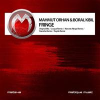 Orhan, Mahmut