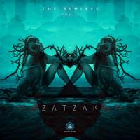 Zatzak
