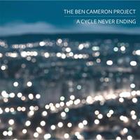 Ben Cameron Project