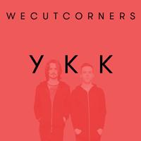 We Cut Corners