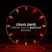 David, Craig
