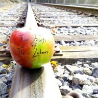 Apple Zed