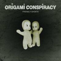 Origami Conspiracy