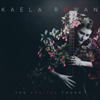 Rowan, Kaela