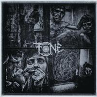 Tone (USA)