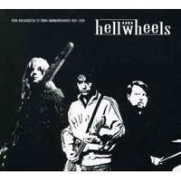 Hell On Wheels (SWE)