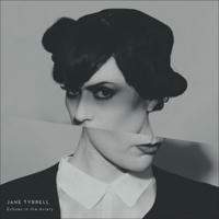 Tyrrell, Jane