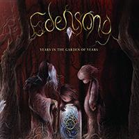 Edensong