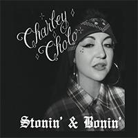 Charley Cholo