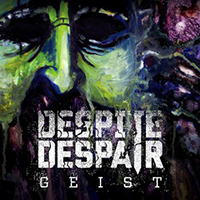 Despite Despair