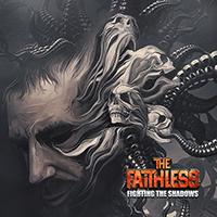 Faithless (ESP)