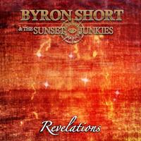 Byron Short & The Sunset Junkies