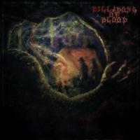 Billabong Of Blood